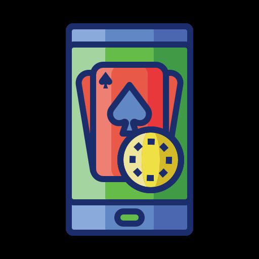 havale ile para yatırılan poker siteleri
